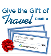 Chicago Gift Certificates
